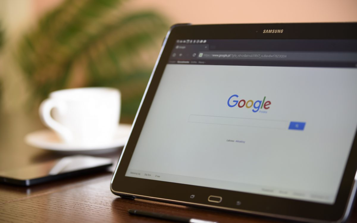 Ne jamais scaler son business avec Google Ads