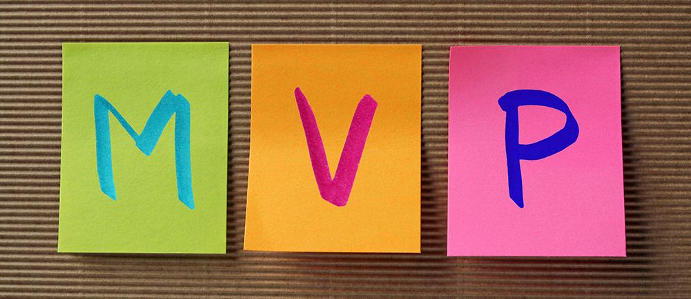 Guide Minimum Viable Product (MVP) : vendre un produit avant qu'il n'existe